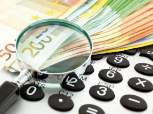 Taux crédits immobiliers mars 2017 : la remontée