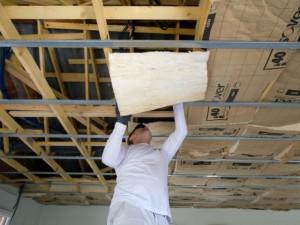 Construction/rénovation : ces nouveautés qui