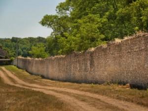 Le château de Chambord lance un appel urgent au ...