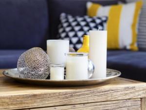 Nos bougies sont-elles toxiques? 5 idées ...