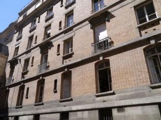 Achat immobilier : l'hypothèque pour garantir son prêt