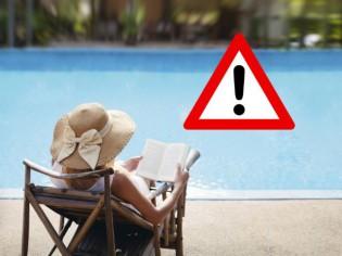 Locations saisonnières : 7 conseils pour éviter les arnaques