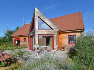 Quel revêtement choisir pour la façade de sa maison ?