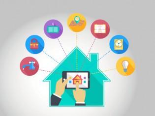 Habitat : les startups du secteur à garder à l'oeil