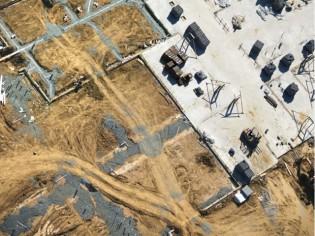 Projet de construction : de l'importance d'une étude de sol pour prévenir les sinistres