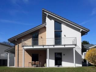 Faire construire sa maison : mode d'emploi du contrat de constructeur