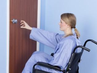Locataire et handicap : les travaux d'amélioration du logement facilités