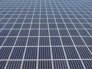 Autoconsommation et solaire photovoltaïque : les professionnels s'organisent