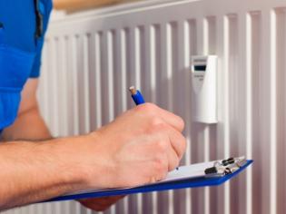 Individualisation des frais de chauffage : quels appareils de mesure installer où ?