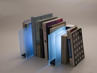 Bibliothèque connectée : bientôt dans nos maisons ?