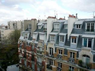 Immobilier : des records sur fond d'inquiétudes