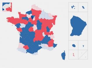 Déploiement du très haut débit en France : où en est-on ?