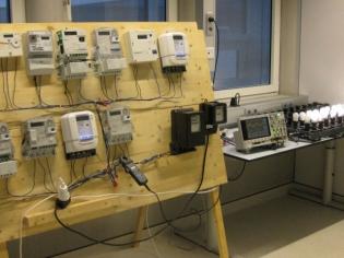 Consommation électrique : les relevés des compteurs intelligents sont-ils vraiment fiables ?