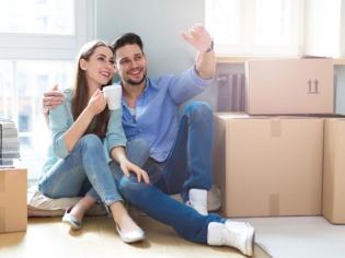 Immobilier : qui a le dernier mot ? Les femmes ou les hommes ?