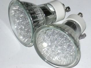 Zoom sur les LED : quels avantages, quels inconvénients ?