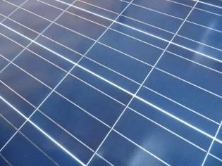 Autoconsommation d'électricité solaire : ce que dit la loi