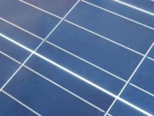 En 2016, les plaintes liées aux panneaux solaires explosent