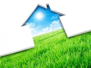 Maison à énergie positive : prix, avantages et inconvénients