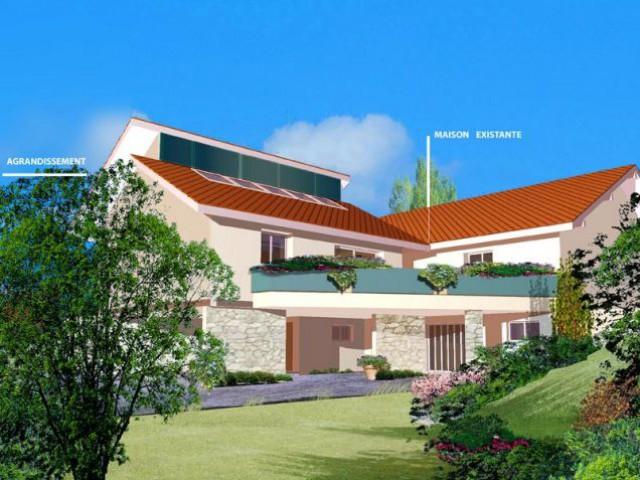 Maison Giraud