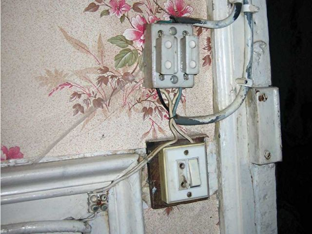 vérifier son installation électrique - Realiser Son Installation Electrique Maison