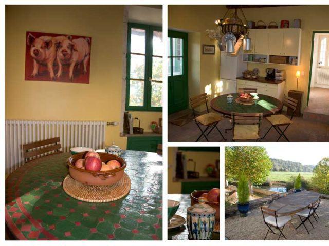 composition cuisine chapelle noyers