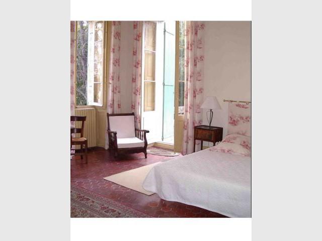 Top la chambre louis montagn with tableau pour chambre - Tableau pour chambre romantique ...