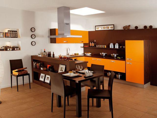 10 cuisines de r ves. Black Bedroom Furniture Sets. Home Design Ideas