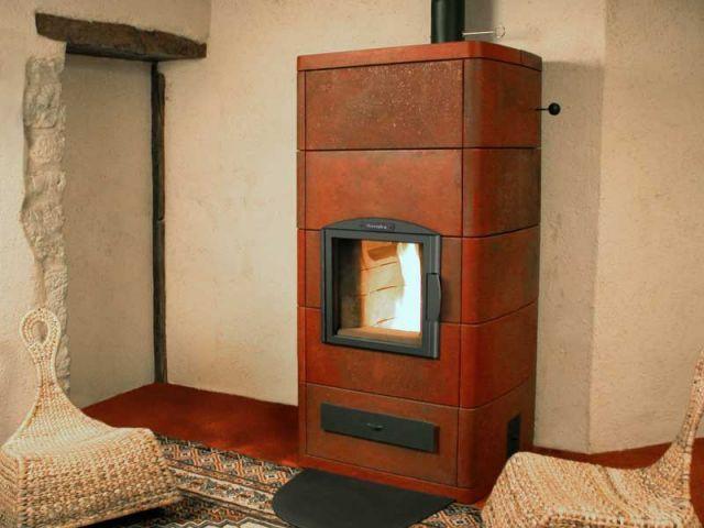 chaud devant. Black Bedroom Furniture Sets. Home Design Ideas