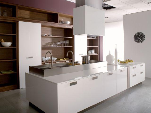 porcelanosa de la c ramique la baln o. Black Bedroom Furniture Sets. Home Design Ideas