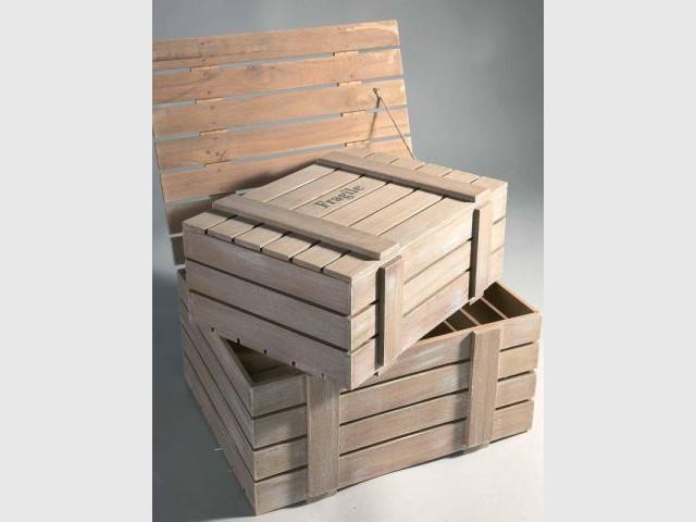 gifi boite de rangement with gifi boite de rangement gifi boite de rangement with gifi boite. Black Bedroom Furniture Sets. Home Design Ideas