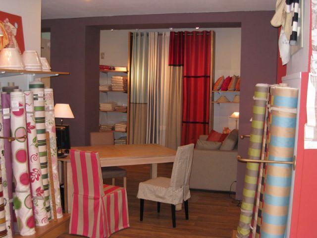 toiles de mayenne sous le soleil proven al. Black Bedroom Furniture Sets. Home Design Ideas