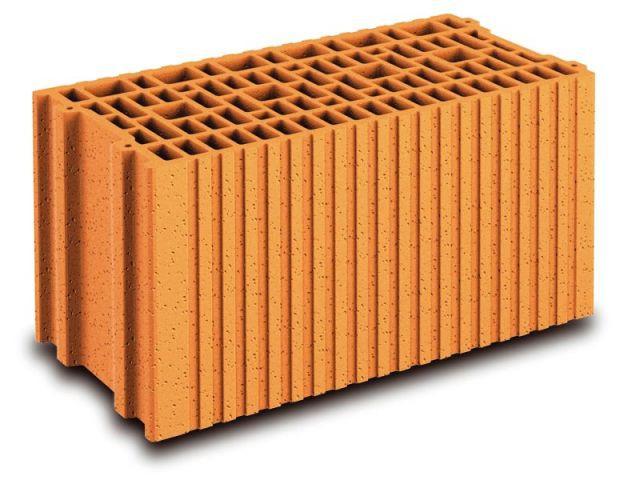 Des mat riaux pour isoler sa maison - Combien de brique pour une maison ...