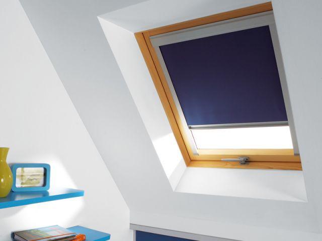 Luminance - Fenêtres de toit