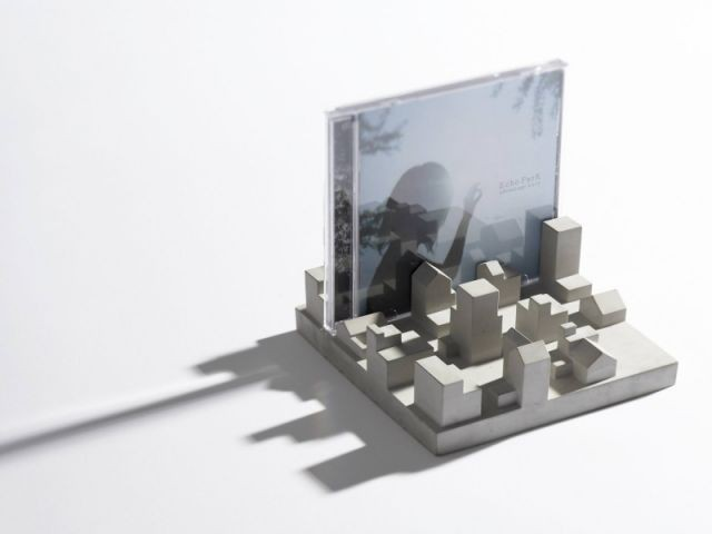 25togo Design Studio - design taiwanais