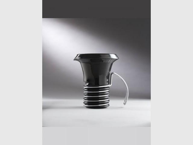 Tocca Design - design taiwanais
