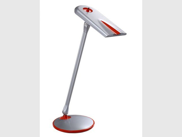 De Licht Co. Ltd - design taiwanais