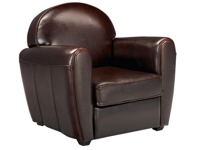 bienvenue au club. Black Bedroom Furniture Sets. Home Design Ideas