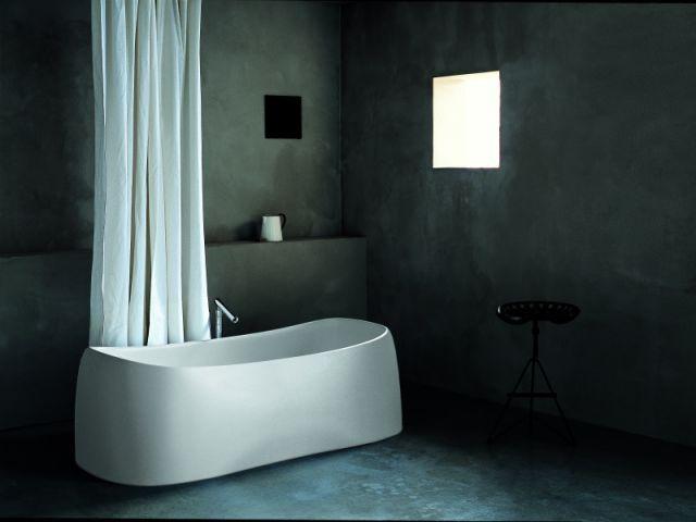 Bien concevoir sa salle de bains for Concevoir sa salle de bain 3d