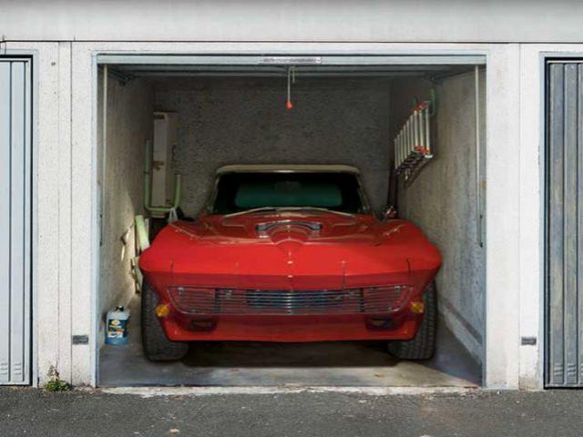 wwww.style-your-garage.com
