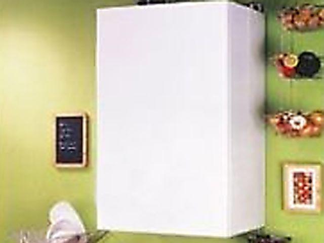 effectuer des travaux le point sur les aides. Black Bedroom Furniture Sets. Home Design Ideas