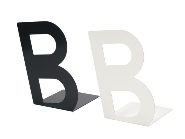 joyeux anniversaire billy. Black Bedroom Furniture Sets. Home Design Ideas