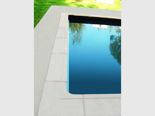 Le top des piscines les plus innovantes for Christine caron piscine