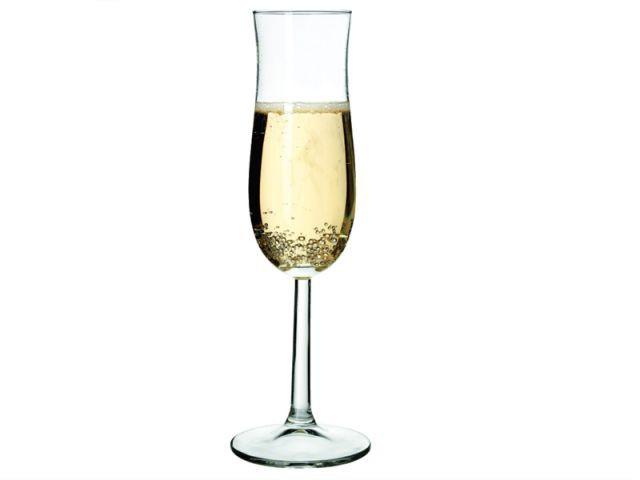 Flûte classique - Flûte champagne