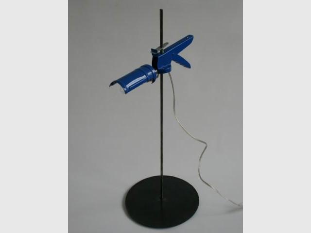 2e prototype - Avril de Pastre