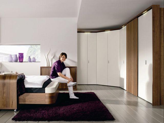 10 dressings adapt s chaque type d 39 int rieur. Black Bedroom Furniture Sets. Home Design Ideas