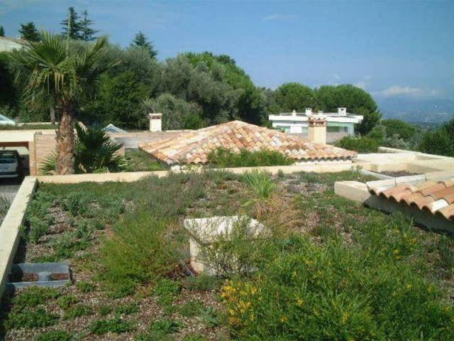 Le toit terrasse en 10 questions for Construire toit terrasse