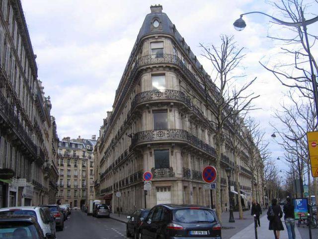 L 39 etat met en vente 1700 biens immobiliers - Cession des biens de l etat ...