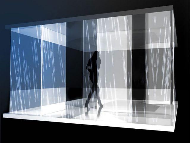 Visuel 3D - pavillon des metamoprhoses