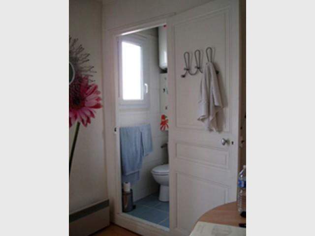 refaire une petite salle de bain great les meilleures ides de la catgorie petite salle de bain. Black Bedroom Furniture Sets. Home Design Ideas