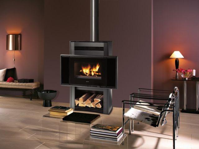 quand le chauffage devient expert en camouflage. Black Bedroom Furniture Sets. Home Design Ideas